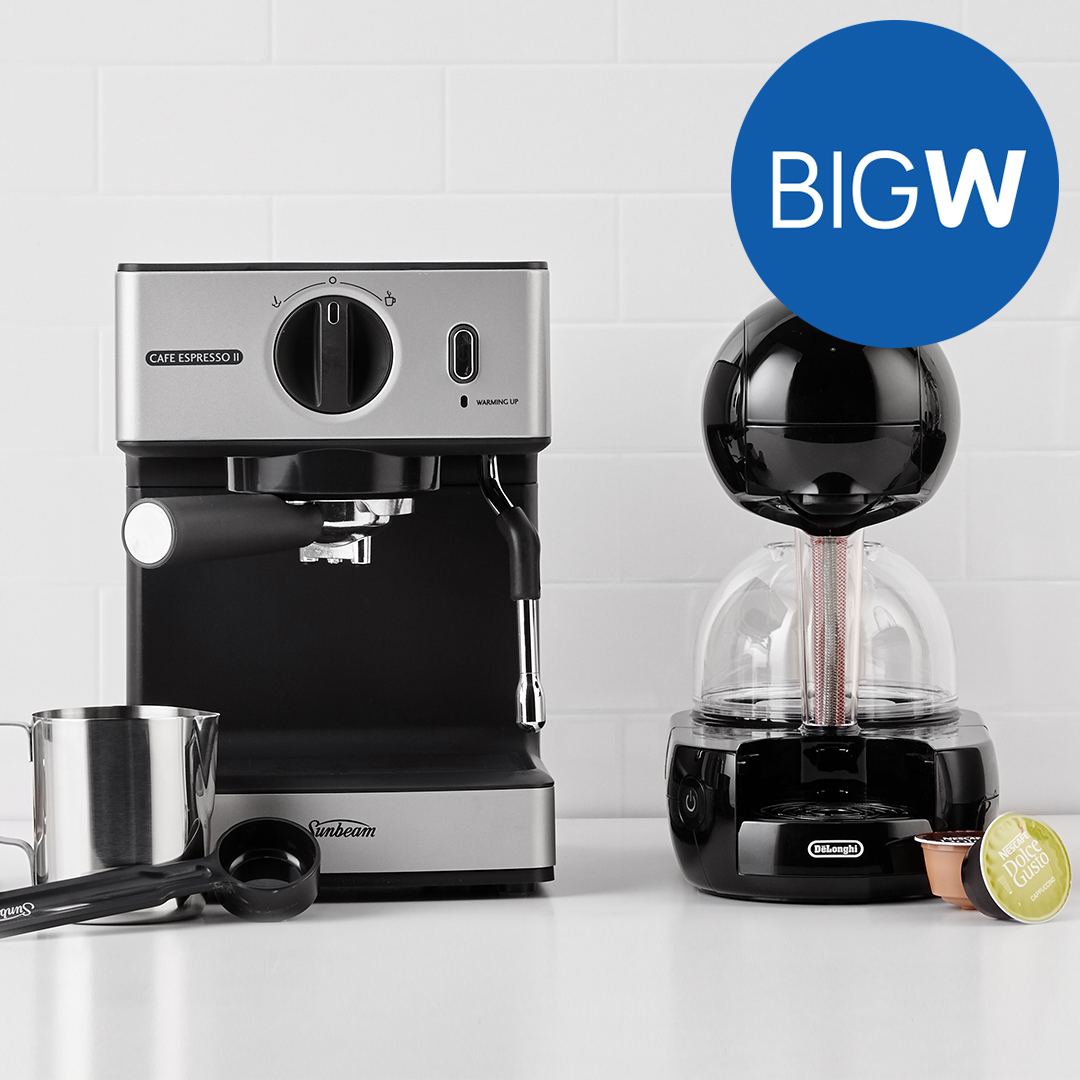 Uncategorized Big W Kitchen Appliances mistral professional ultimate kitchen machine big w christmas is almost here prepare at armadale central